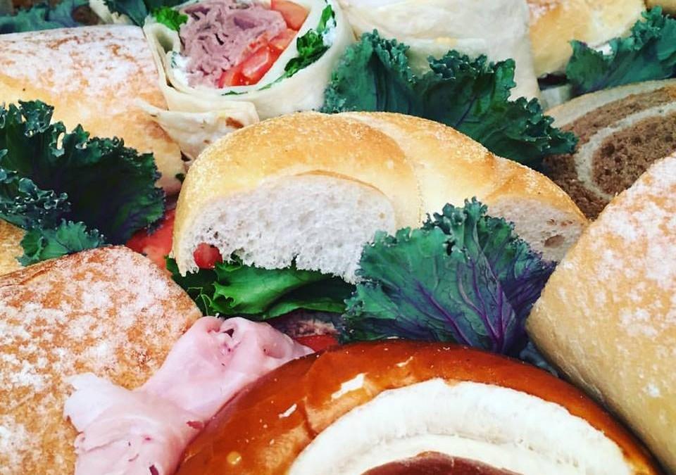 The Best Sandwiches in Philadelphia