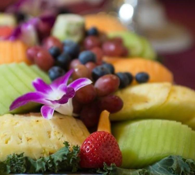 Importance of Using Fresh Ingredients When Preparing Food