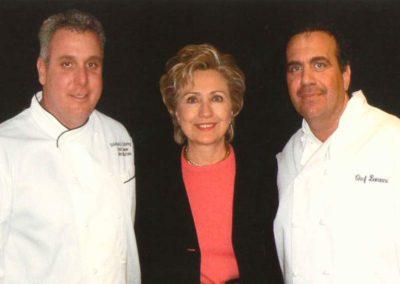 Event catering in Philadelphia