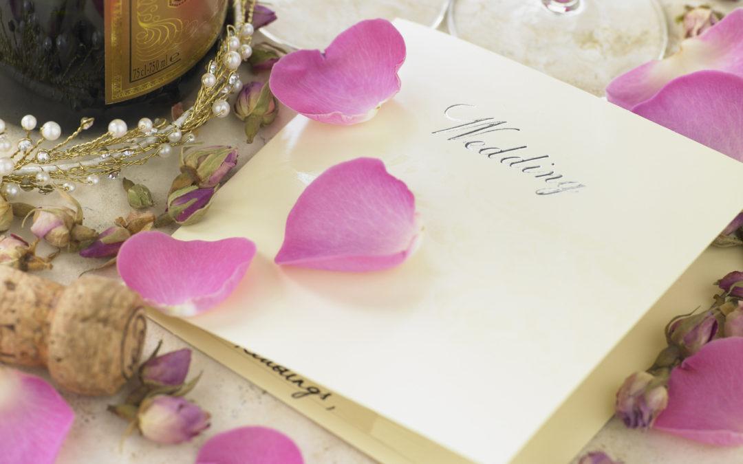 Wedding Catering in Philadephia