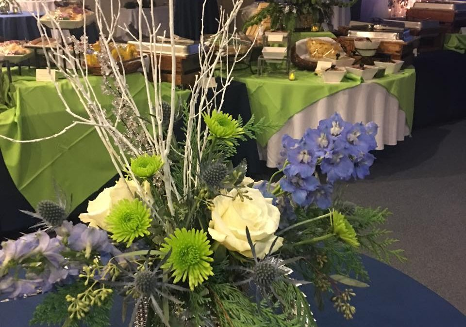 What Type of Catering Service is Best for Your Event?