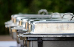 Philadelphia outdoor catering services