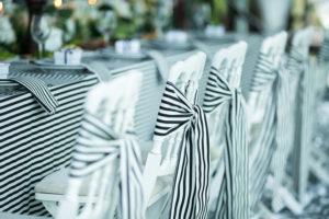 Choosing a wedding caterer in Philadelphia
